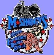 M'Shoogy's Emergency Animal Rescue